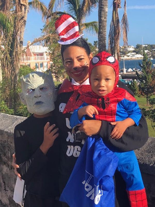 Fidelis Halloween Bermuda Oct 2019 (18)
