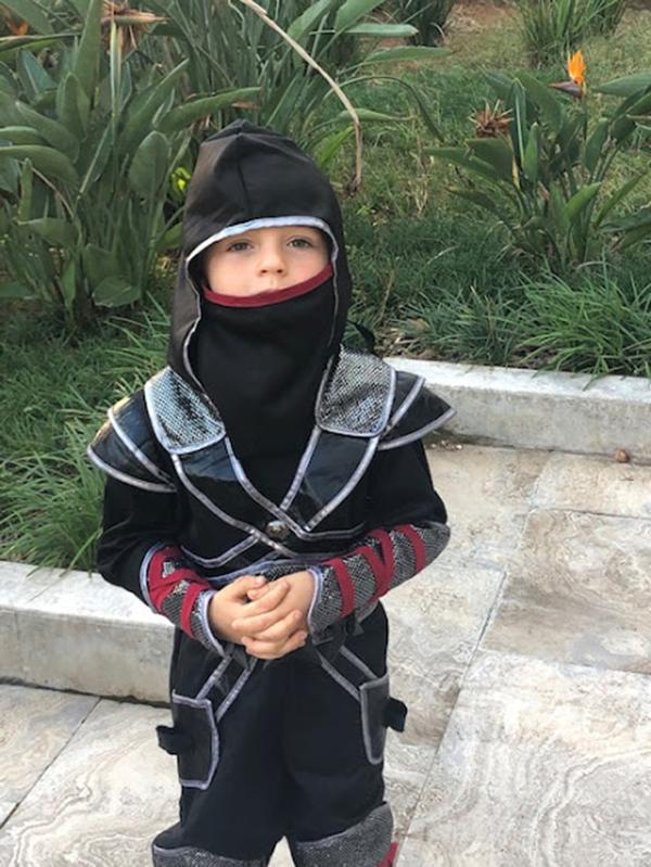 Fidelis Halloween Bermuda Oct 2019 (2)