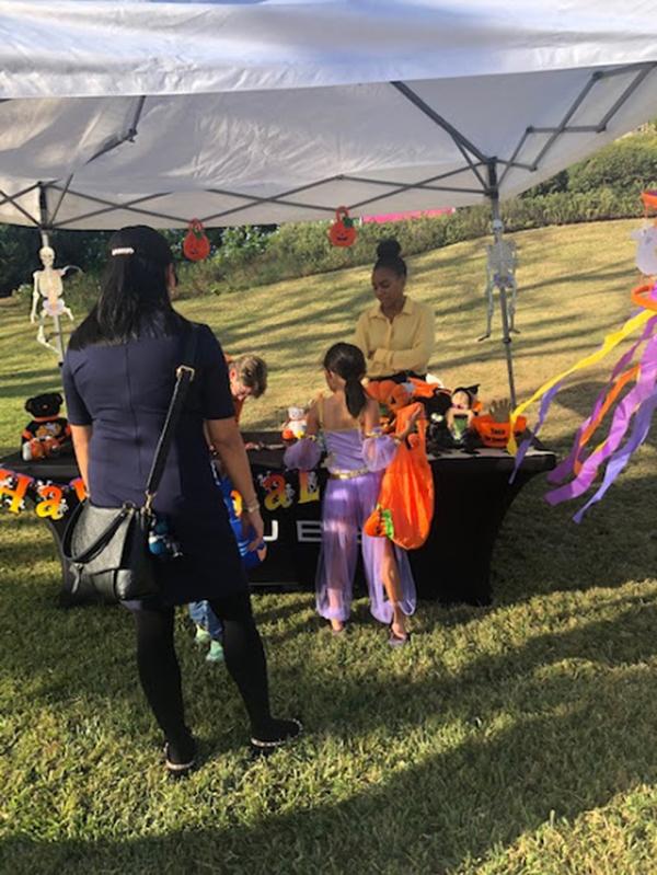 Fidelis Halloween Bermuda Oct 2019 (21)