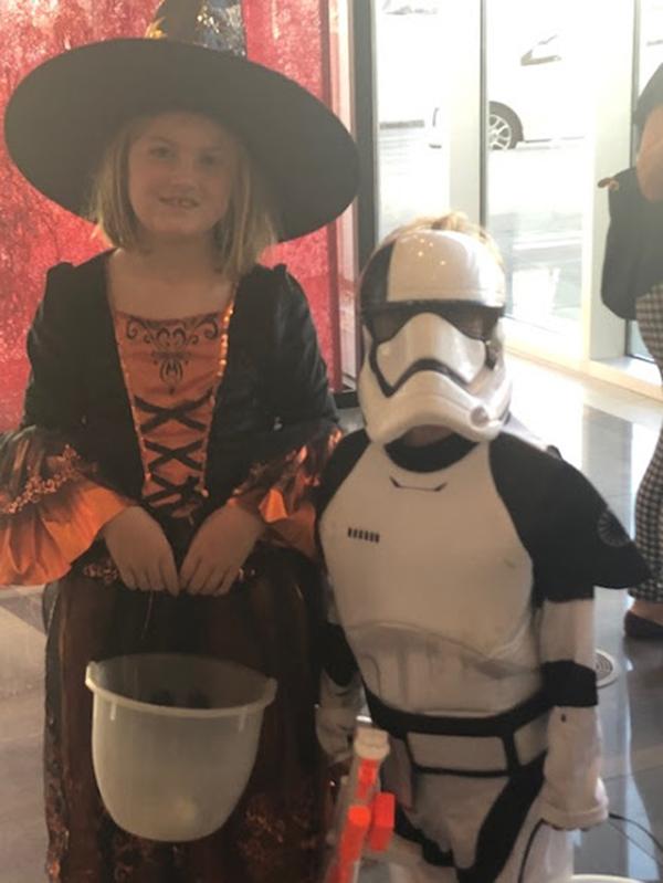 Fidelis Halloween Bermuda Oct 2019 (27)