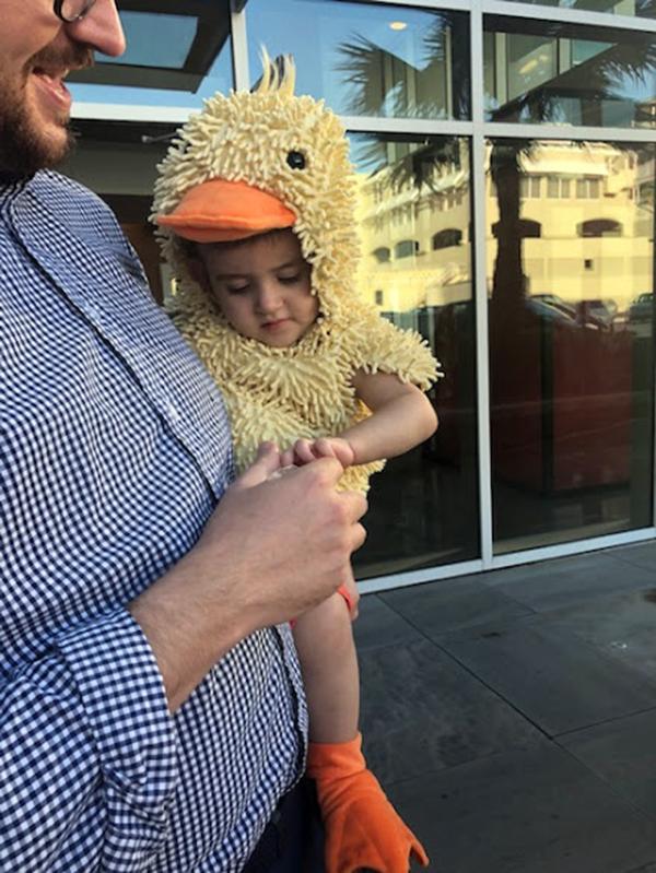 Fidelis Halloween Bermuda Oct 2019 (30)