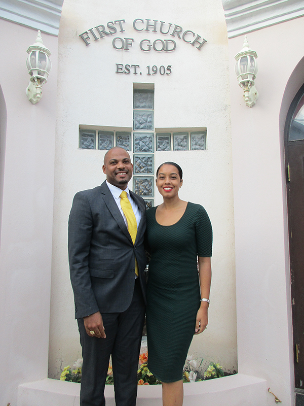 First Church Of God Bermuda Nov 2019 (1)