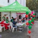 Friends of Hospice Christmas Town Bermuda, November 30 2019-4284