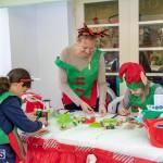 Friends of Hospice Christmas Town Bermuda, November 30 2019-4288