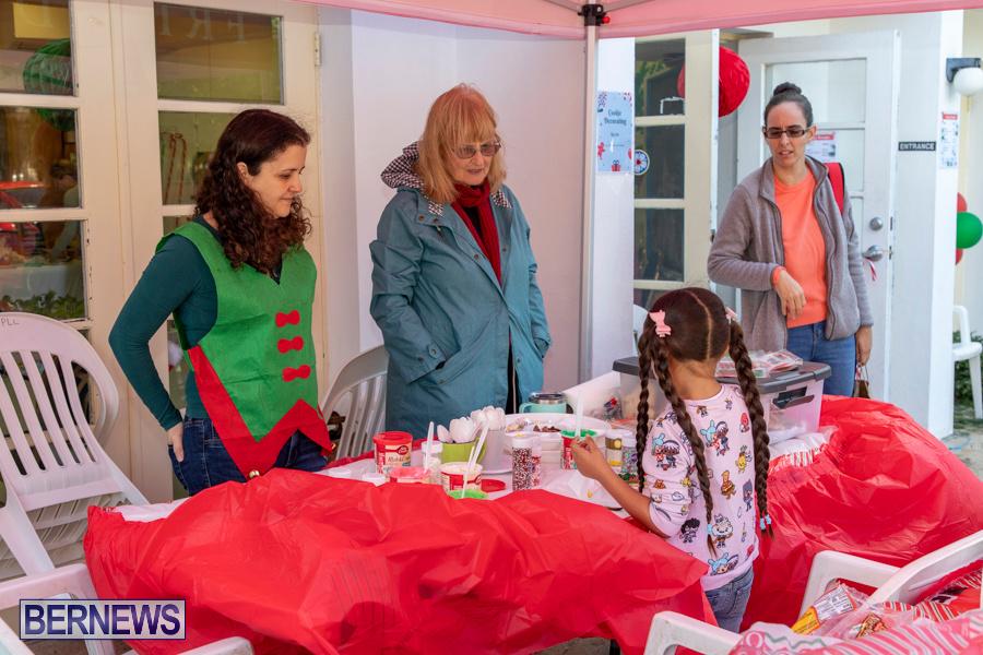 Friends-of-Hospice-Christmas-Town-Bermuda-November-30-2019-4291
