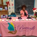 Friends of Hospice Christmas Town Bermuda, November 30 2019-4300