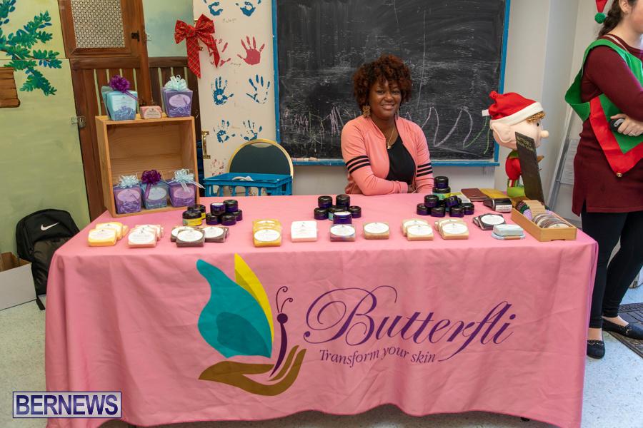 Friends-of-Hospice-Christmas-Town-Bermuda-November-30-2019-4300