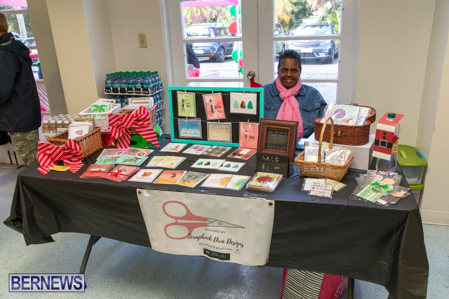 Friends-of-Hospice-Christmas-Town-Bermuda-November-30-2019-4310