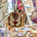 Friends of Hospice Christmas Town Bermuda, November 30 2019-4317