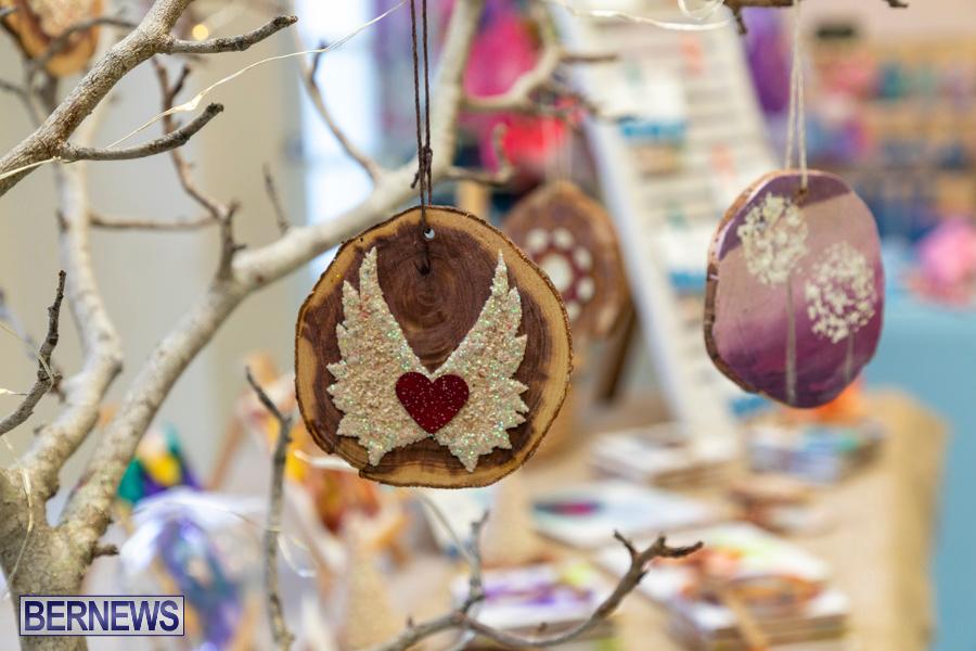 Friends-of-Hospice-Christmas-Town-Bermuda-November-30-2019-4317