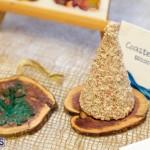 Friends of Hospice Christmas Town Bermuda, November 30 2019-4325