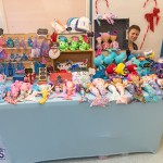 Friends of Hospice Christmas Town Bermuda, November 30 2019-4329