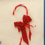 Friends of Hospice Christmas Town Bermuda, November 30 2019-4337