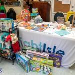 Friends of Hospice Christmas Town Bermuda, November 30 2019-4341