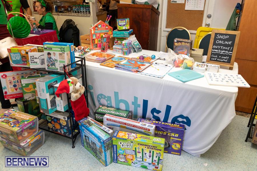 Friends-of-Hospice-Christmas-Town-Bermuda-November-30-2019-4341