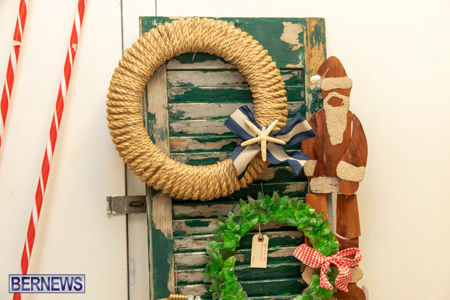 Friends-of-Hospice-Christmas-Town-Bermuda-November-30-2019-4343