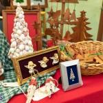 Friends of Hospice Christmas Town Bermuda, November 30 2019-4346