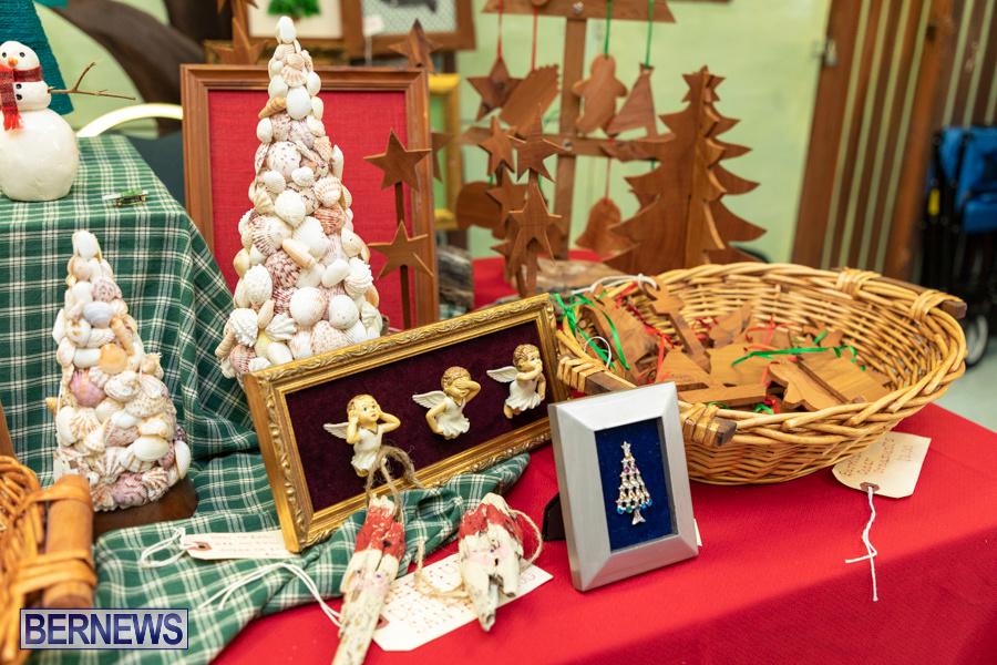 Friends-of-Hospice-Christmas-Town-Bermuda-November-30-2019-4346