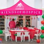 Friends of Hospice Christmas Town Bermuda, November 30 2019-4349