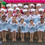 Friends of Hospice Christmas Town Bermuda, November 30 2019-4353