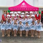 Friends of Hospice Christmas Town Bermuda, November 30 2019-4354