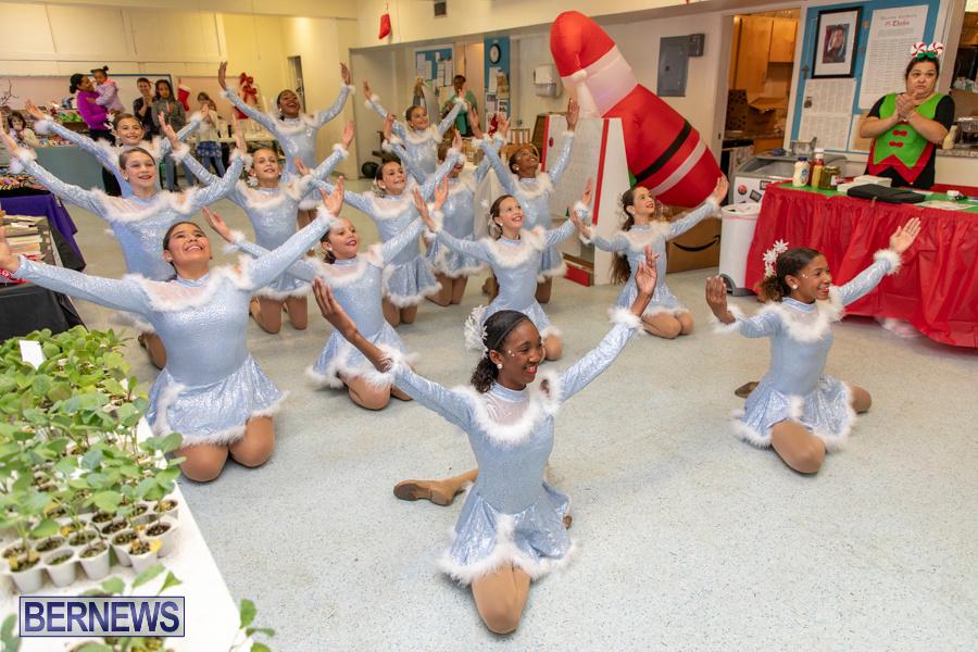 Friends-of-Hospice-Christmas-Town-Bermuda-November-30-2019-4357