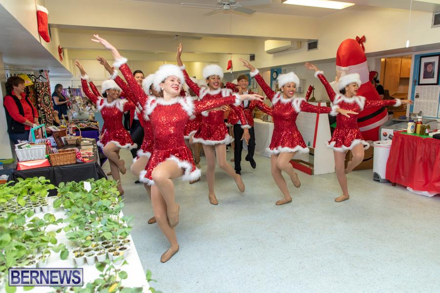 Friends-of-Hospice-Christmas-Town-Bermuda-November-30-2019-4369