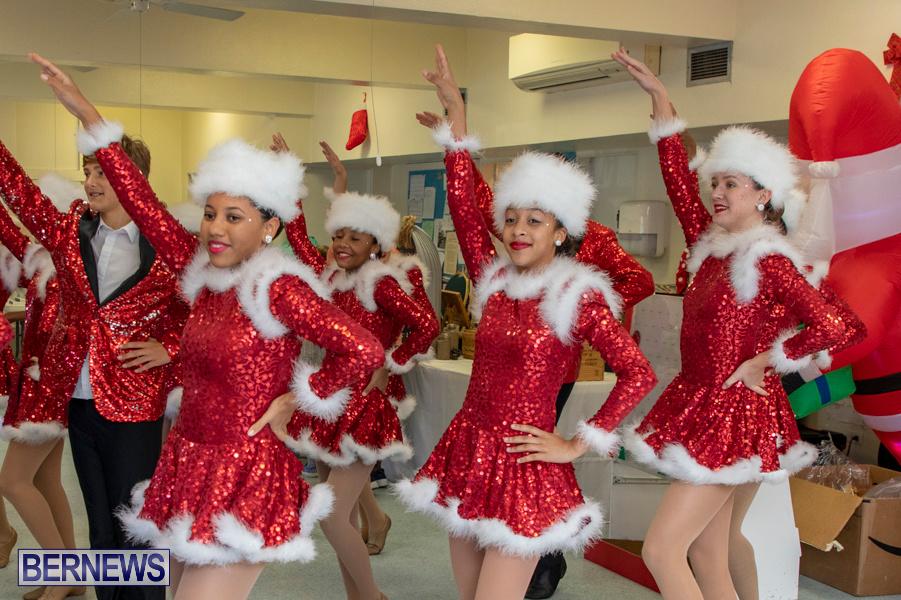 Friends-of-Hospice-Christmas-Town-Bermuda-November-30-2019-4375