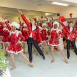 Friends of Hospice Christmas Town Bermuda, November 30 2019-4379