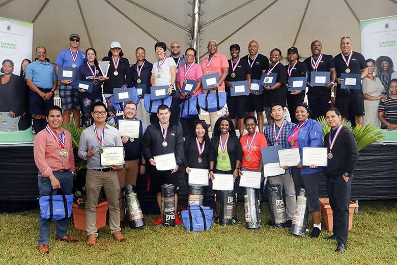 Global Challenge Bermuda Nov 2019 (2)