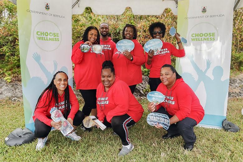 Global Challenge Bermuda Nov 2019 (3)
