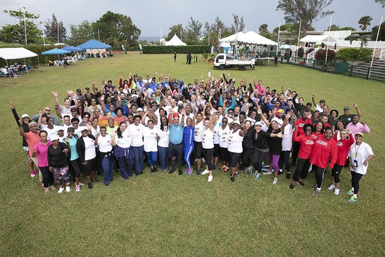 Global Challenge Bermuda Nov 2019 (4)