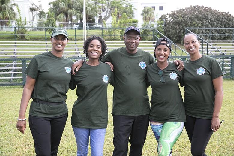 Global Challenge Bermuda Nov 2019 (5)