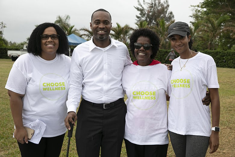 Global Challenge Bermuda Nov 2019 (7)