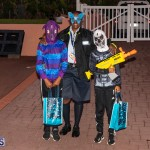 Halloween Bermuda, October 31 2019-0120