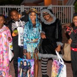 Halloween Bermuda, October 31 2019-0123