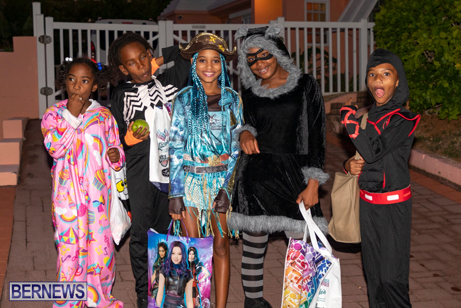 Halloween-Bermuda-October-31-2019-0123