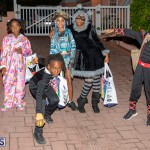 Halloween Bermuda, October 31 2019-0124
