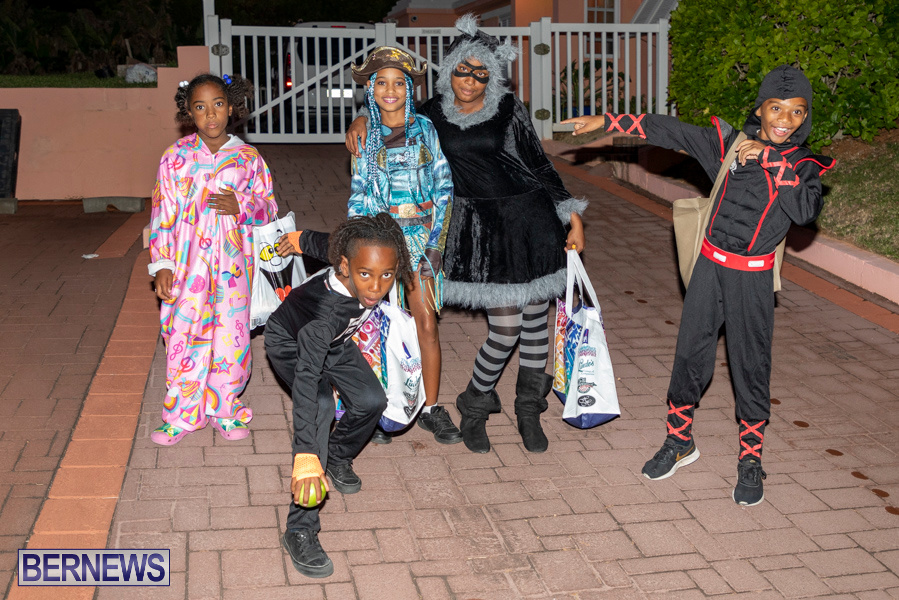 Halloween-Bermuda-October-31-2019-0124