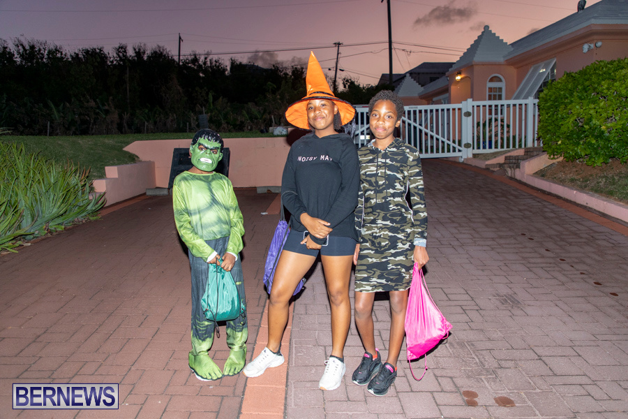 Halloween-Bermuda-October-31-2019-0125