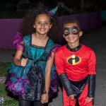 Halloween Bermuda, October 31 2019-0132