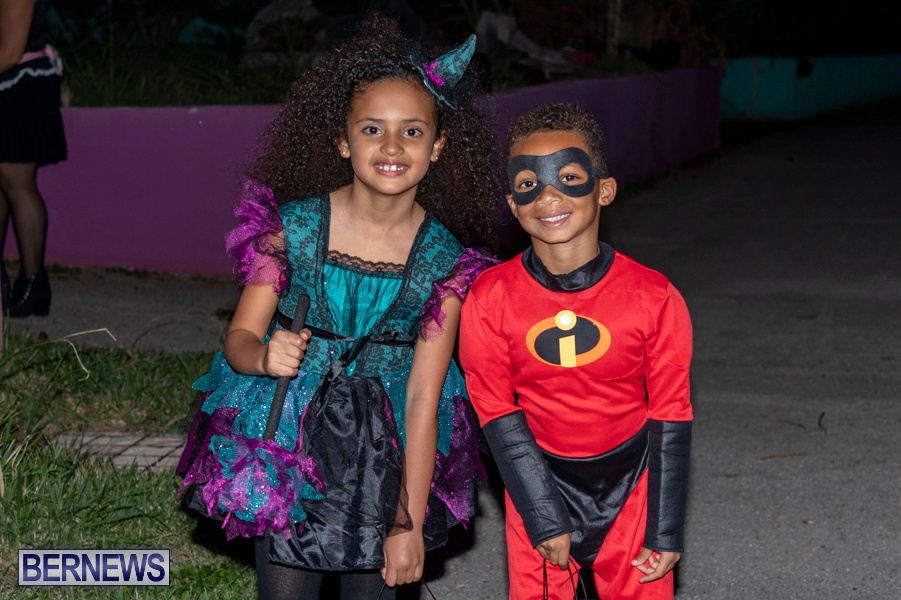 Halloween-Bermuda-October-31-2019-0132