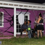 Halloween Bermuda, October 31 2019-0134