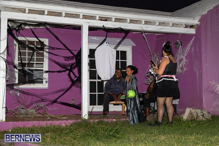 Halloween-Bermuda-October-31-2019-0134