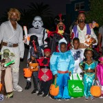 Halloween Bermuda, October 31 2019-0136
