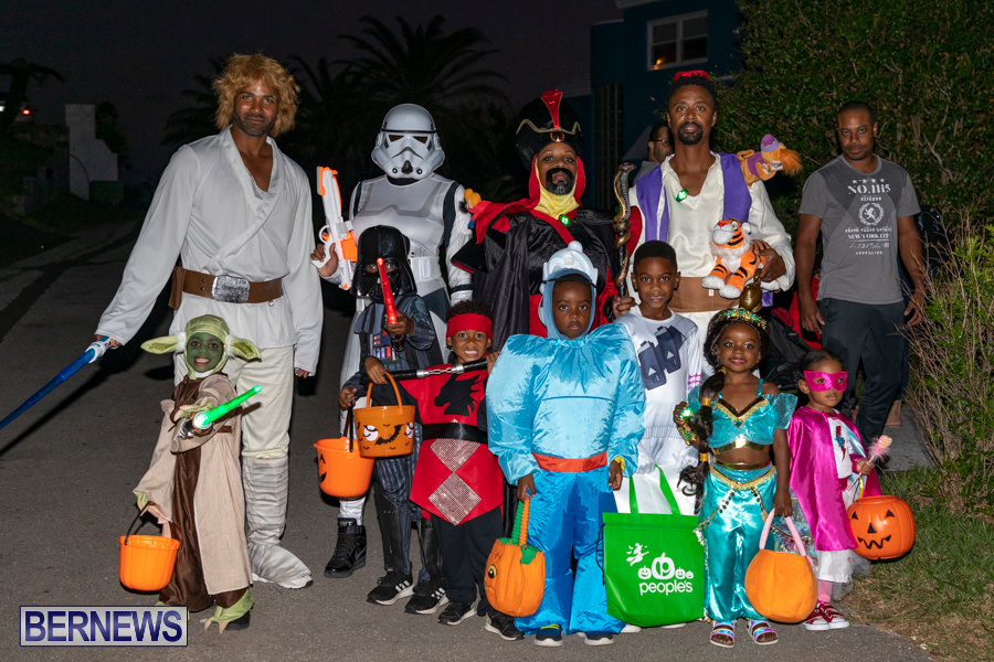 Halloween-Bermuda-October-31-2019-0136