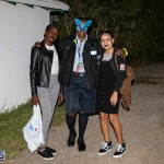 Halloween Bermuda, October 31 2019-0141
