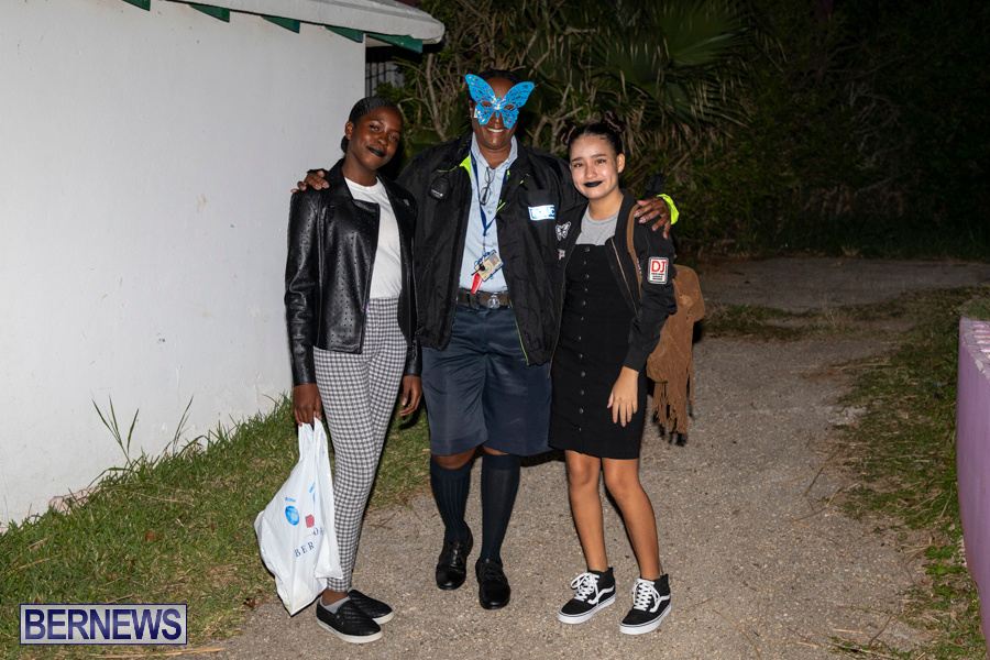 Halloween-Bermuda-October-31-2019-0141