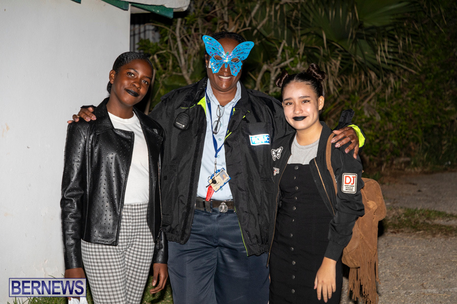 Halloween-Bermuda-October-31-2019-0142