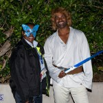 Halloween Bermuda, October 31 2019-0143